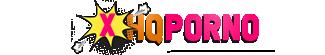 XHqPorno