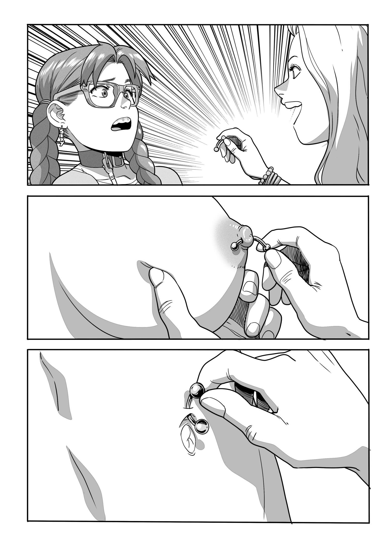 Tekuho- NILF
